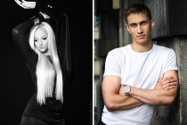 Tipy pro modelky: Jak se učit pózovat