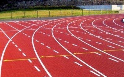 Vplyv plánovaného hladovania IF a nízko sacharidovej stravy na športový výkon.