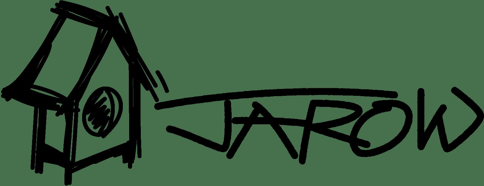 JAROW-STORE
