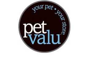 PetValu-logo