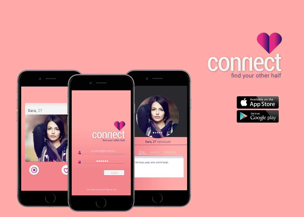 yoga dating app sims 3 verden eventyr online dating billede
