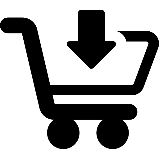 jarrod tocci shop van build products