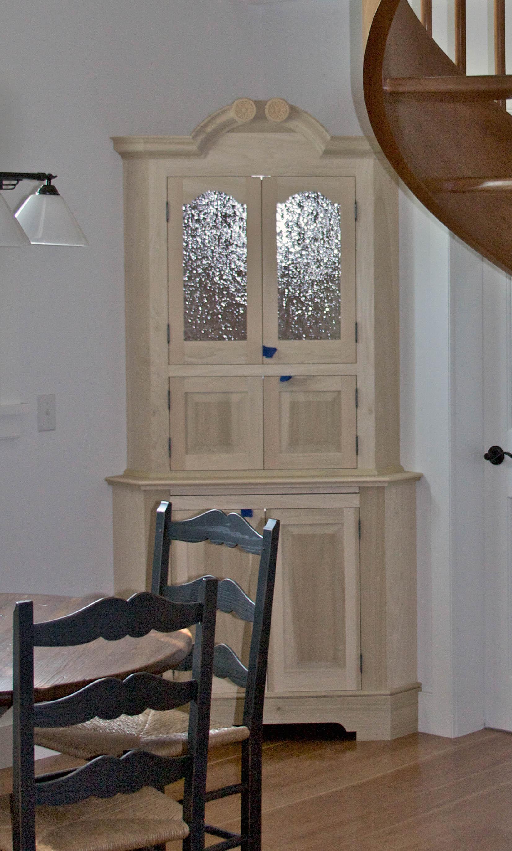 kitchen chair design plans most comfortable outdoor pdf woodworking corner cabinet diy free