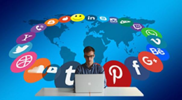 The Benefits of Social Media Automation Tools for Businesses
