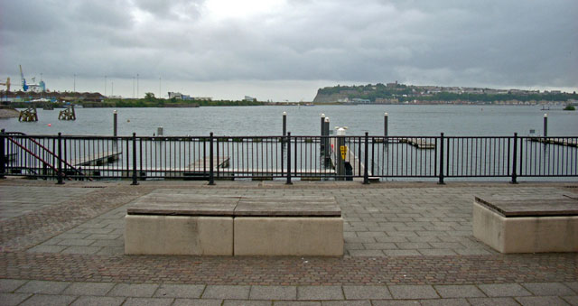 City-view-of-Cardiff-bay