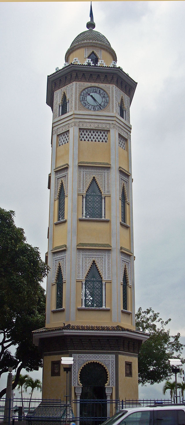 Clock-Tower-DSCN2062