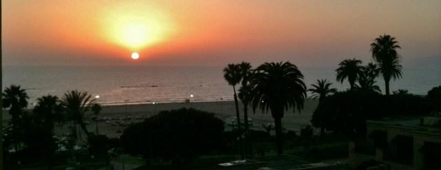 IMG_0058 Sunset (1024x395)
