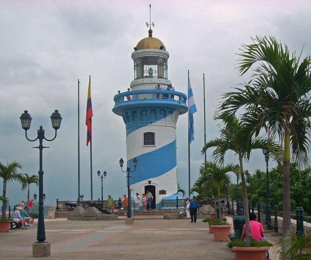 Lighthouse-DSCN2133