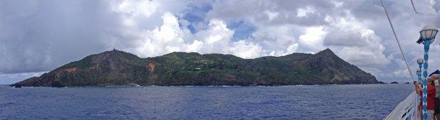 Pitcairn_Panorama22