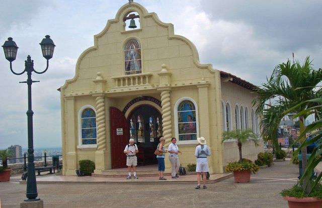 Santa-Ana-Chapel-DSCN2124
