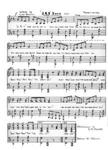 JCI-Song