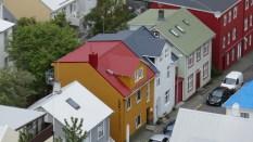 Reykjavik 16-06-2017 15-46-40