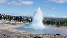 Reykjavik 19-06-2017 13-48-12