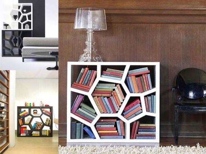 書架bookcase (2)