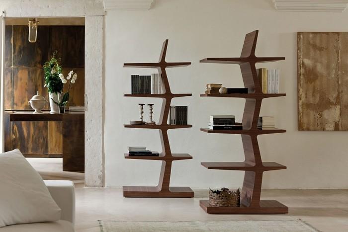 書架bookcase (8).jpg