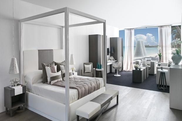 kelly-hoppen-gervasoni-hotel-collection-2.w.jpg