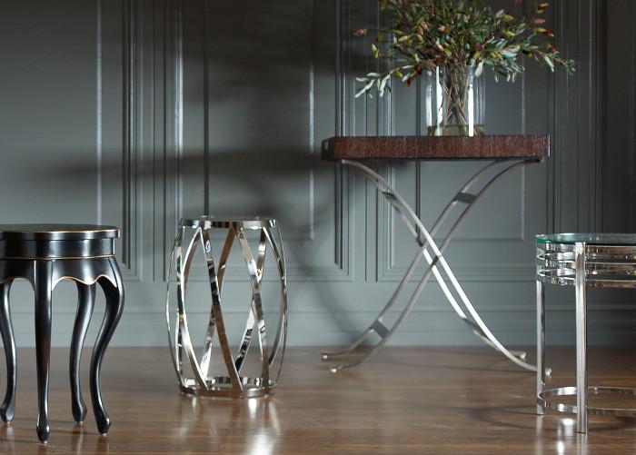 side table 小茶几 (7).jpg