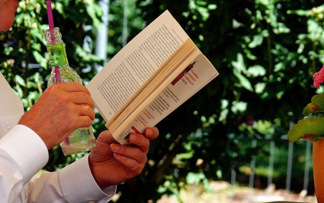 Filosofi Bahasa dan Penarikan Informasi – Koreksi Model Bahasa Augustinian (2)