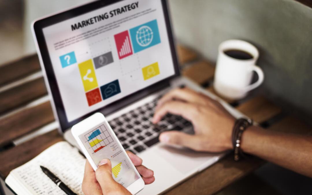 10 Istilah Digital Marketing sepanjang 2018 yang perlu Anda ketahui (Part 1 of 4)