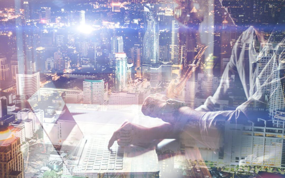 10 Istilah Digital Marketing sepanjang 2018 yang perlu Anda ketahui (Part 2 of 4)
