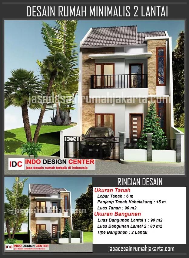 Jasa Desain Rumah Di BSD Tangerang & Jasa Desain Rumah Di BSD Tangerang - Jasa Desain Rumah Jakarta