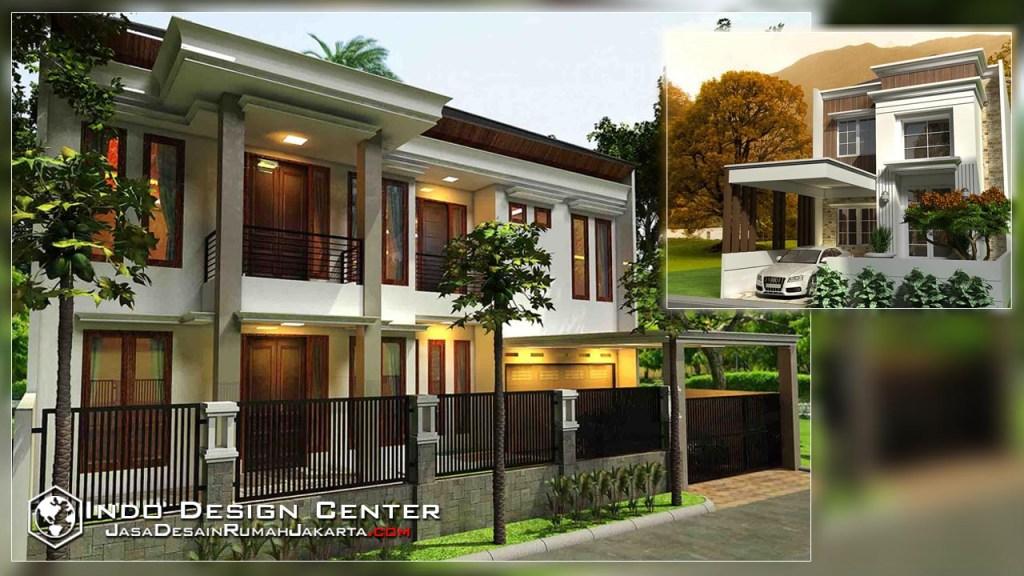biaya-jasa-desain-rumah-murah-2