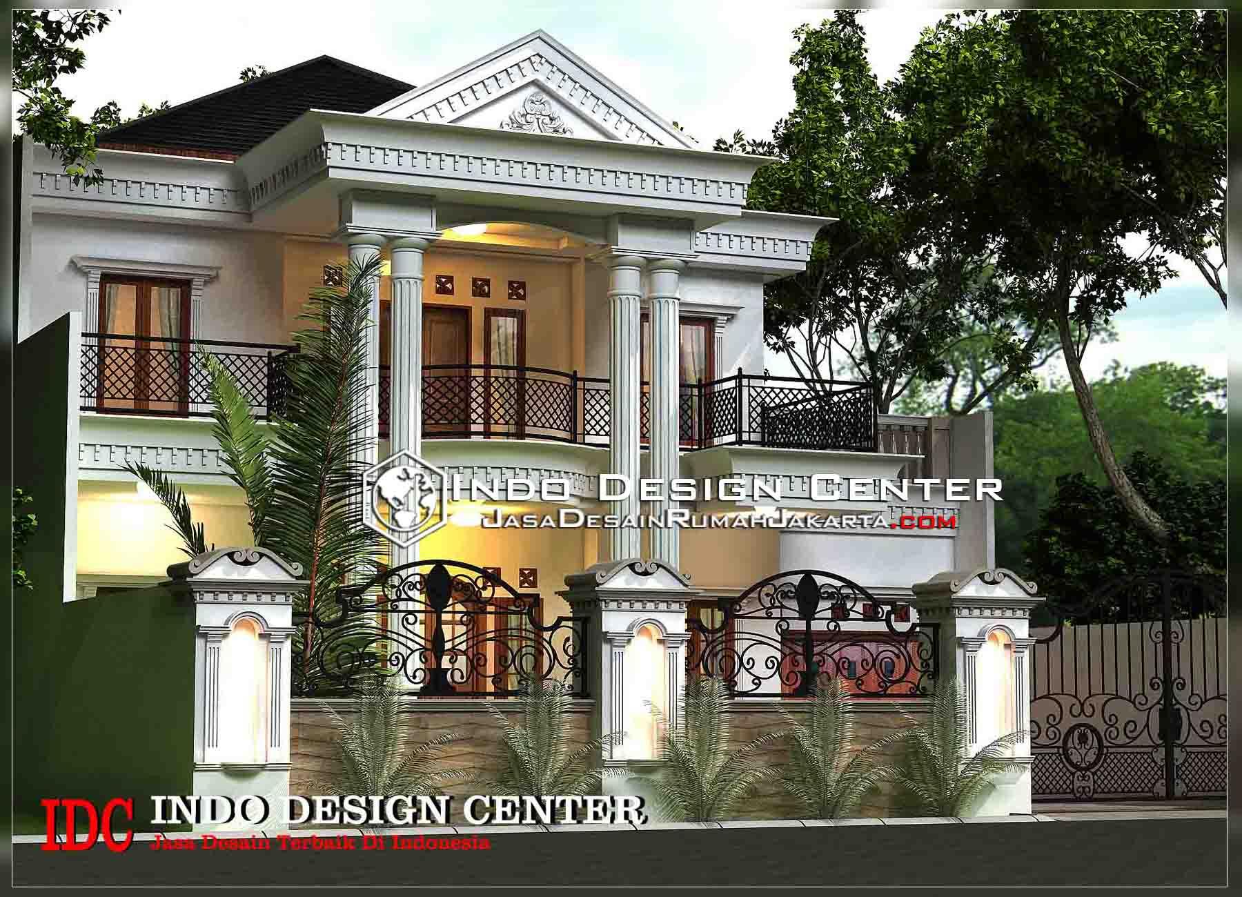 86+ Gambar Desain Rumah Tingkat Klasik Yang Bisa Anda Tiru Download