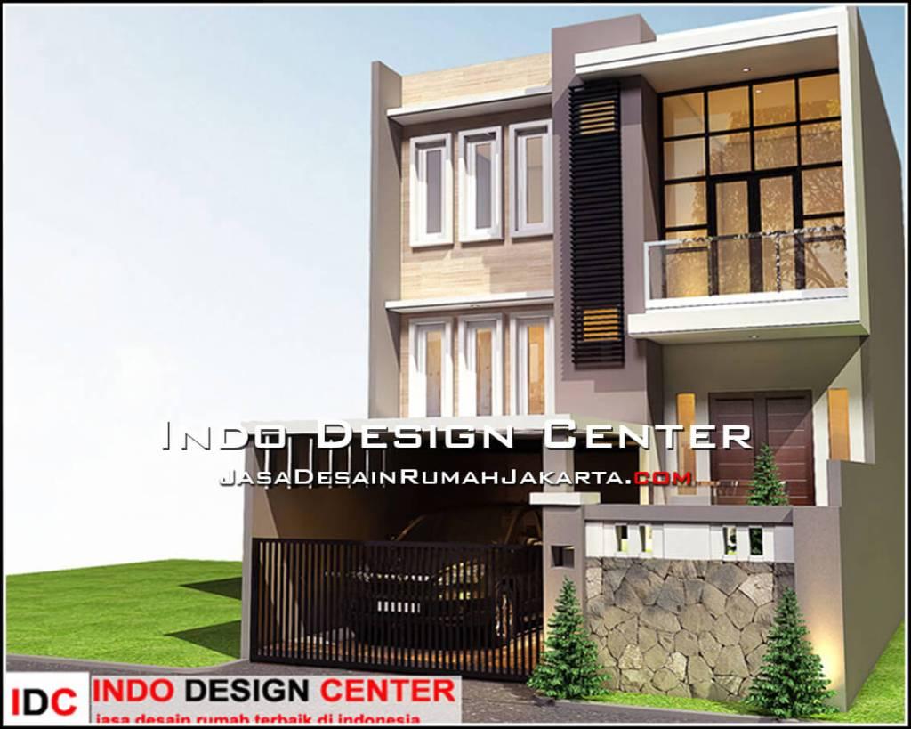 jasa-desain-rumah-jakarta-12