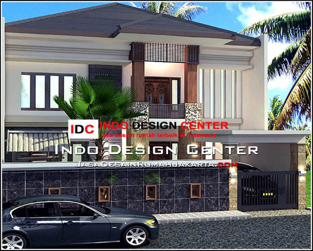 jasa-desain-rumah-jakarta-16