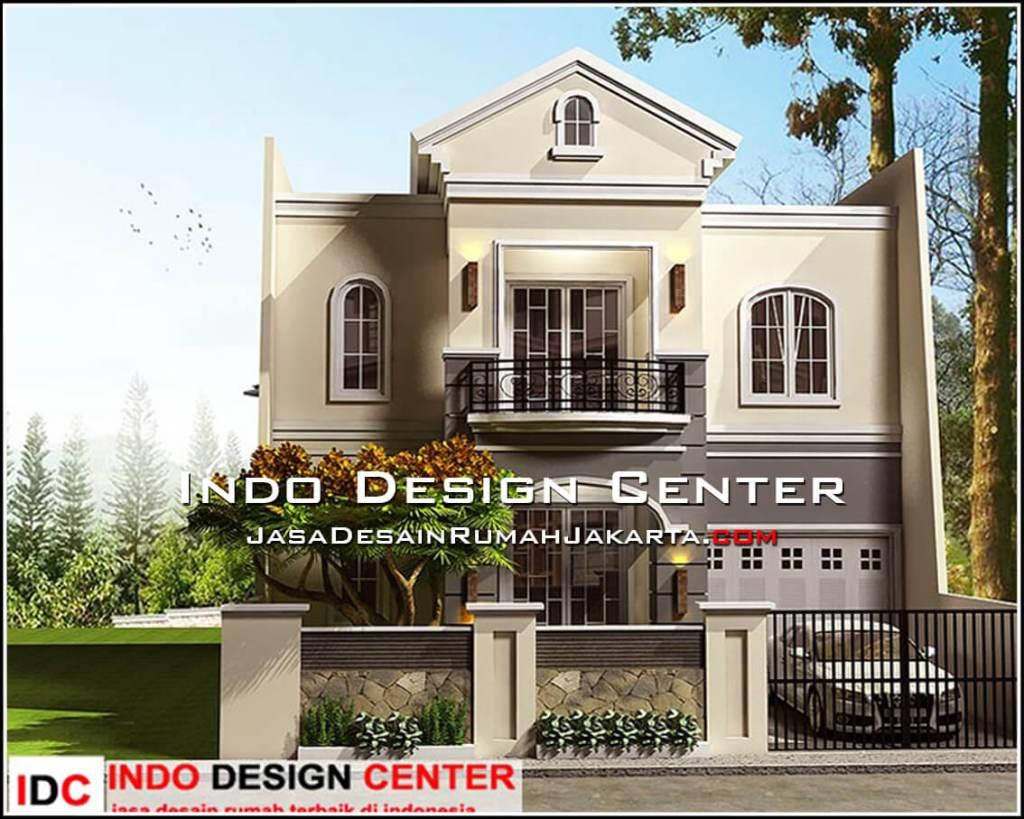 jasa-desain-rumah-jakarta-2