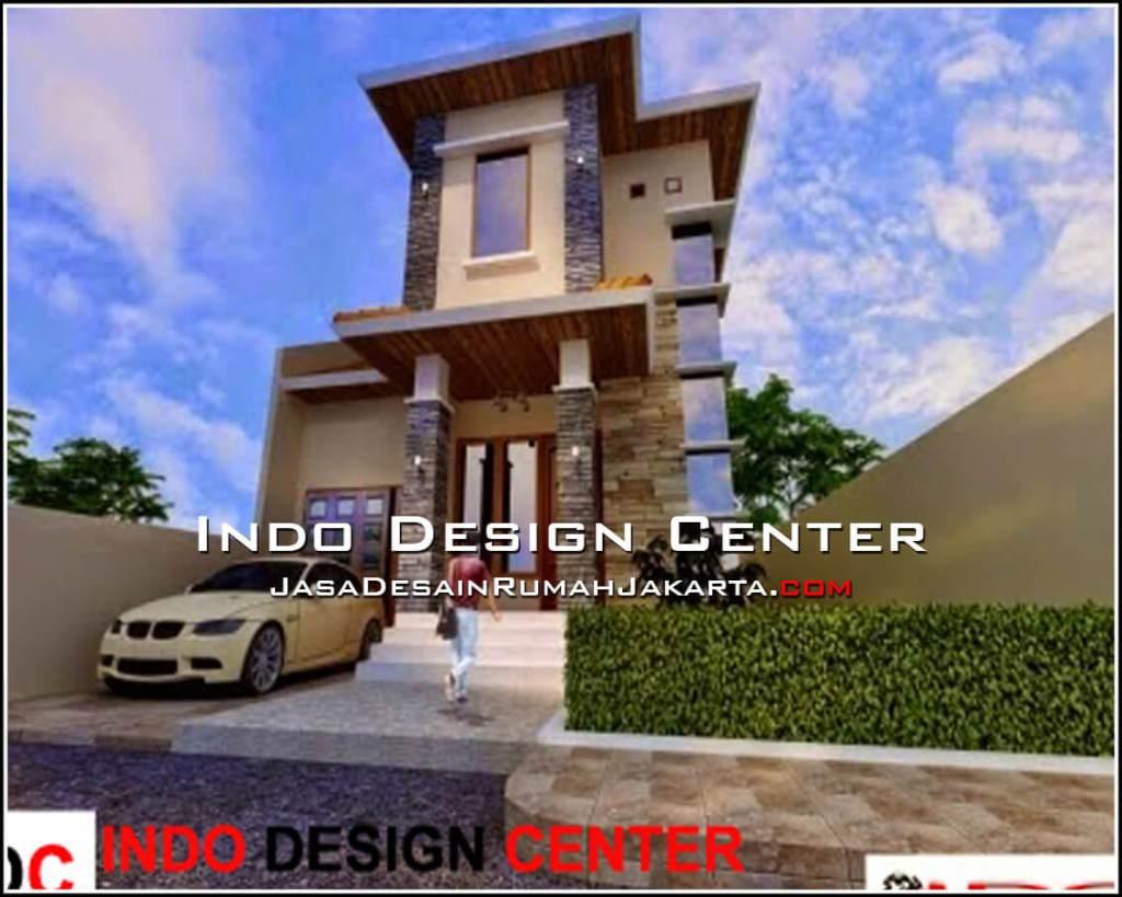 jasa-desain-rumah-jakarta-22