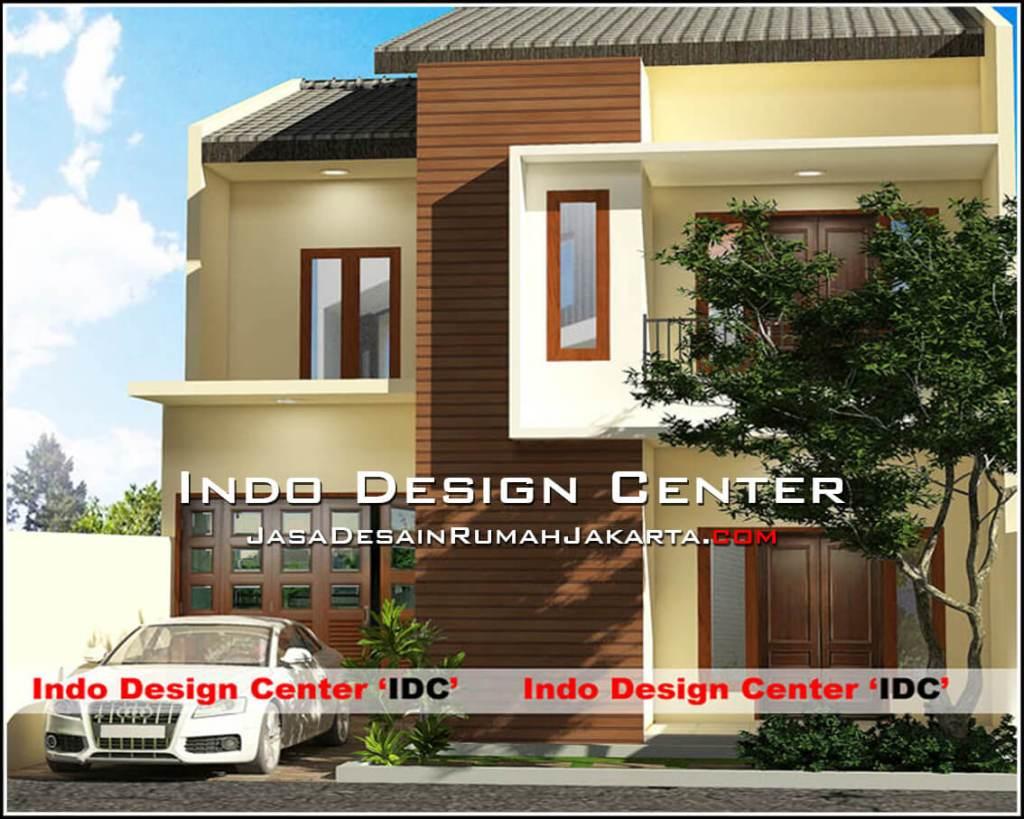 jasa-desain-rumah-jakarta-35