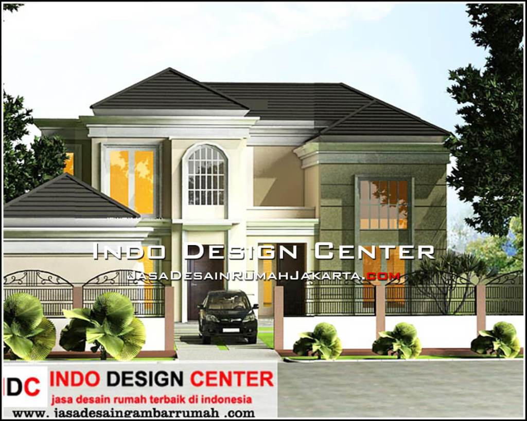 jasa-desain-rumah-jakarta-58