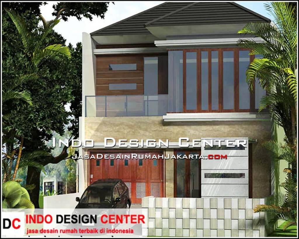 jasa-desain-rumah-jakarta-59