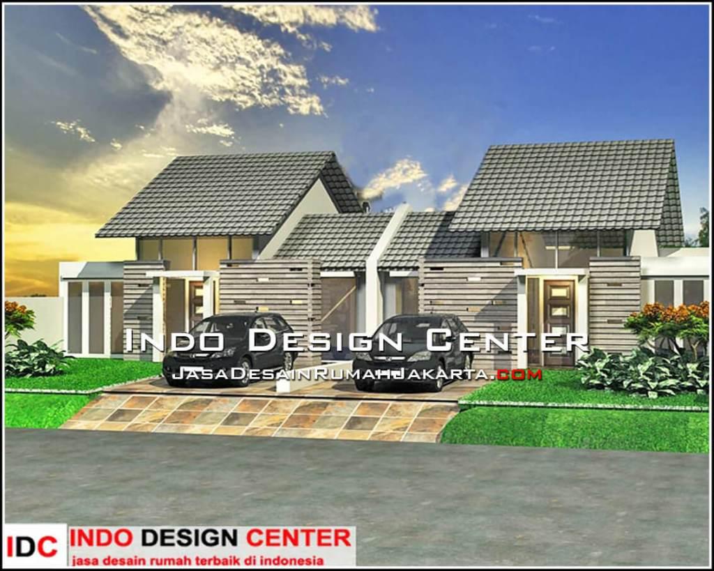 jasa-desain-rumah-jakarta-6