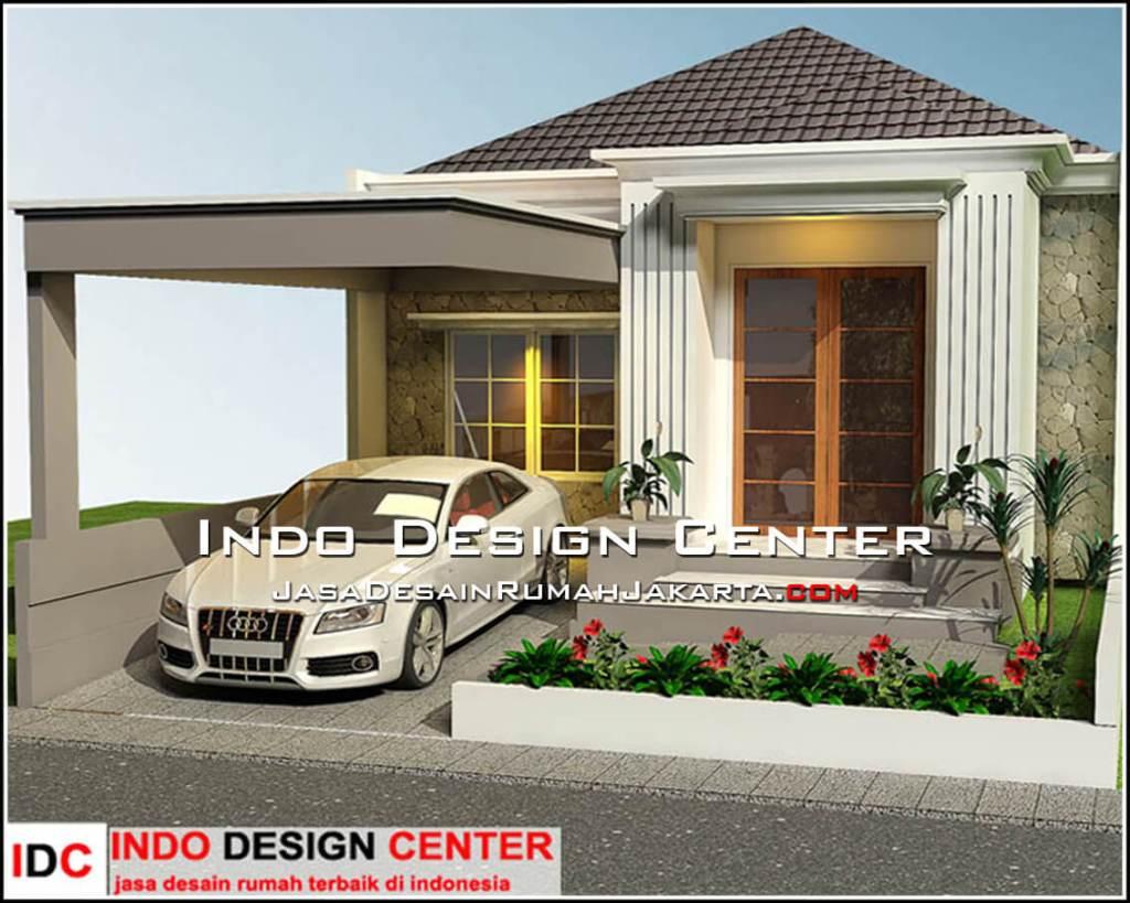 jasa-desain-rumah-jakarta-8
