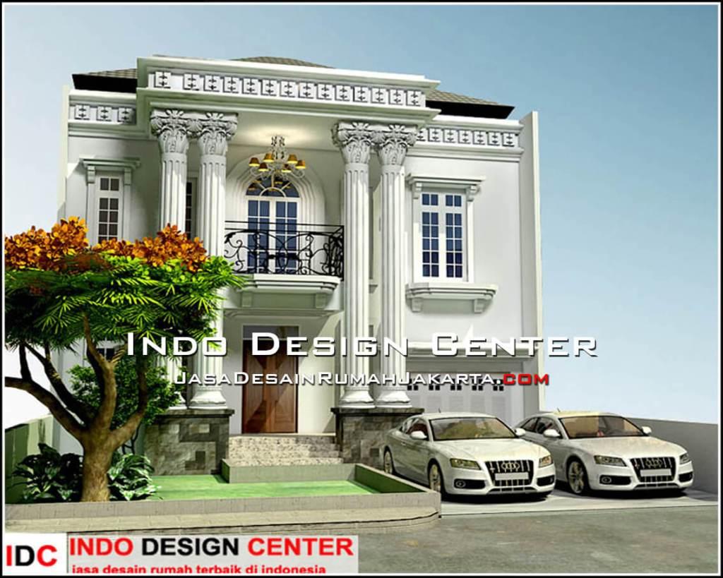 jasa-desain-rumah-jakarta-9