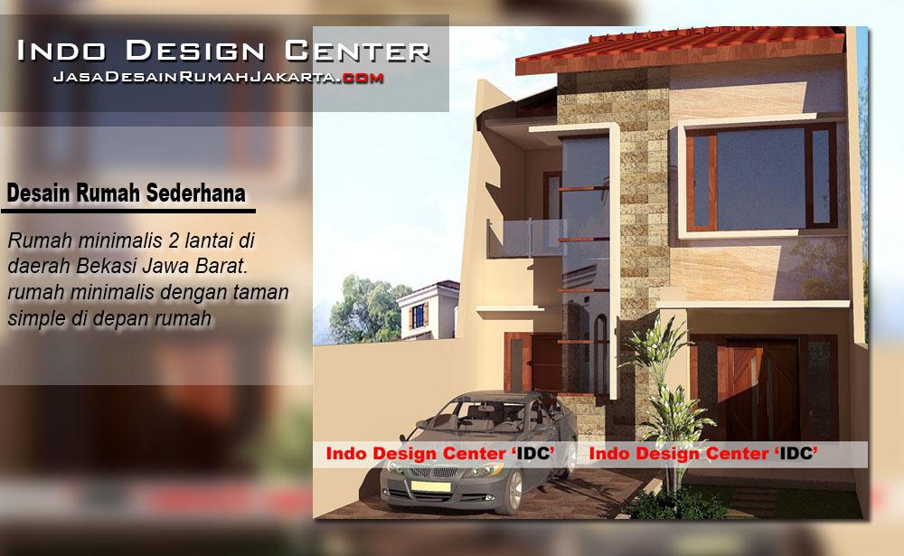 desain-rumah-sederhana12