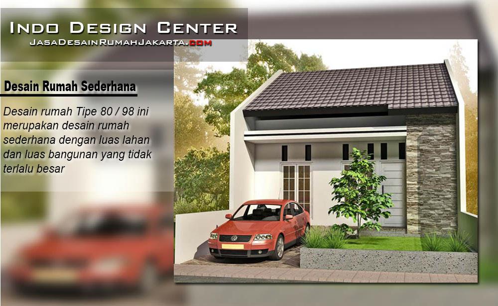 desain-rumah-sederhana16