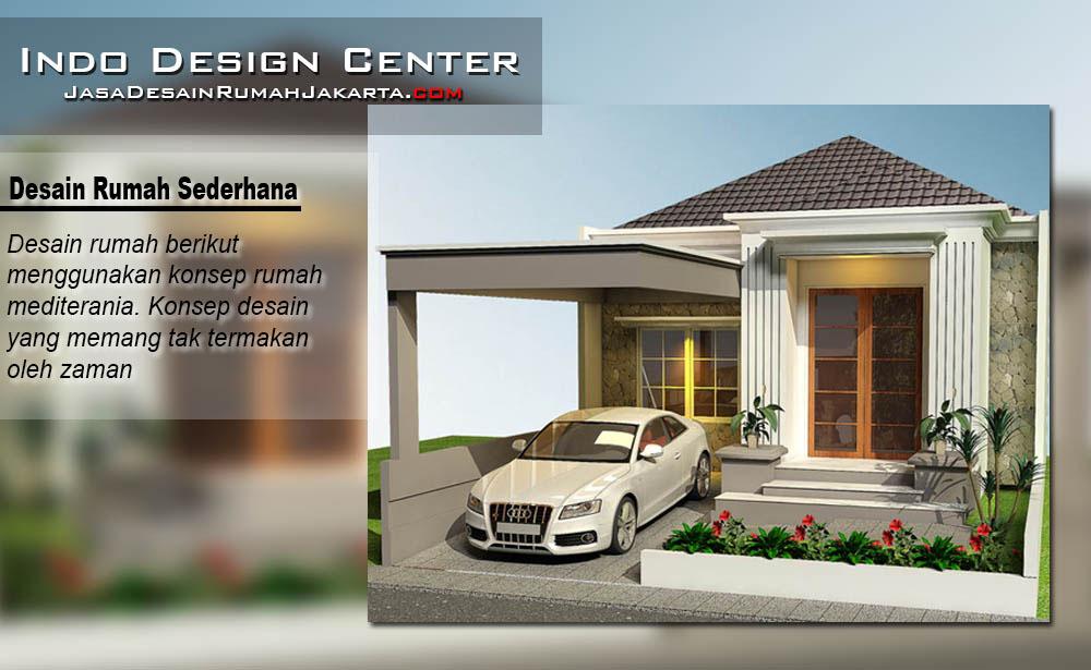 desain-rumah-sederhana17