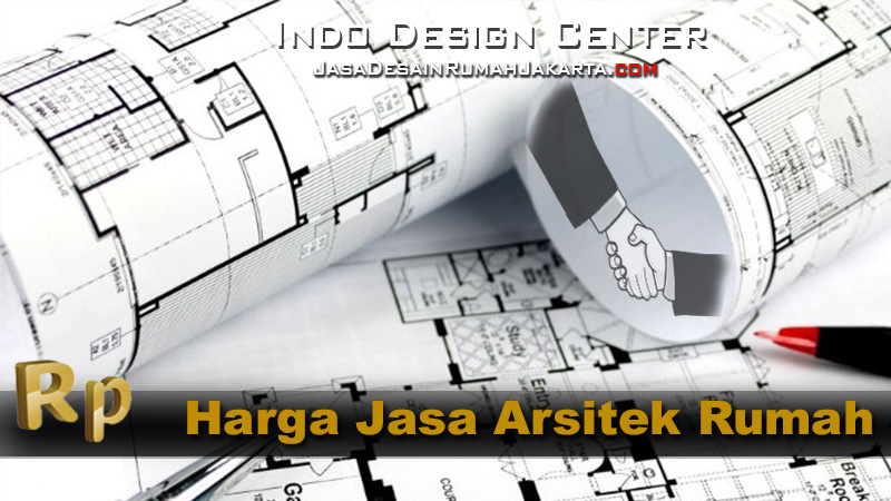 harga-jasa-arsitek-rumah
