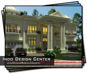jasa-desain-rumah-jakarta-galer-13-rumah-mewah