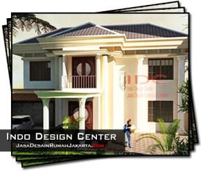 jasa-desain-rumah-jakarta-galeri-3-rumah-mewah
