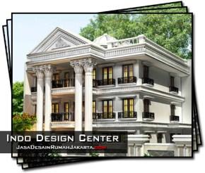 jasa-desain-rumah-jakarta-galeri-4-rumah-mewah