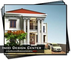 jasa-desain-rumah-jakarta-galeri-8-rumah-mewah