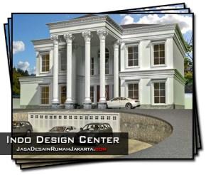 jasa-desain-rumah-jakarta-galeri-9-rumah-mewah