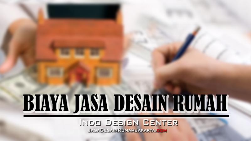 biaya-jasa-desain-rumah