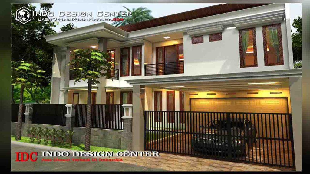 jasa-desain-rumah-terbaru-10