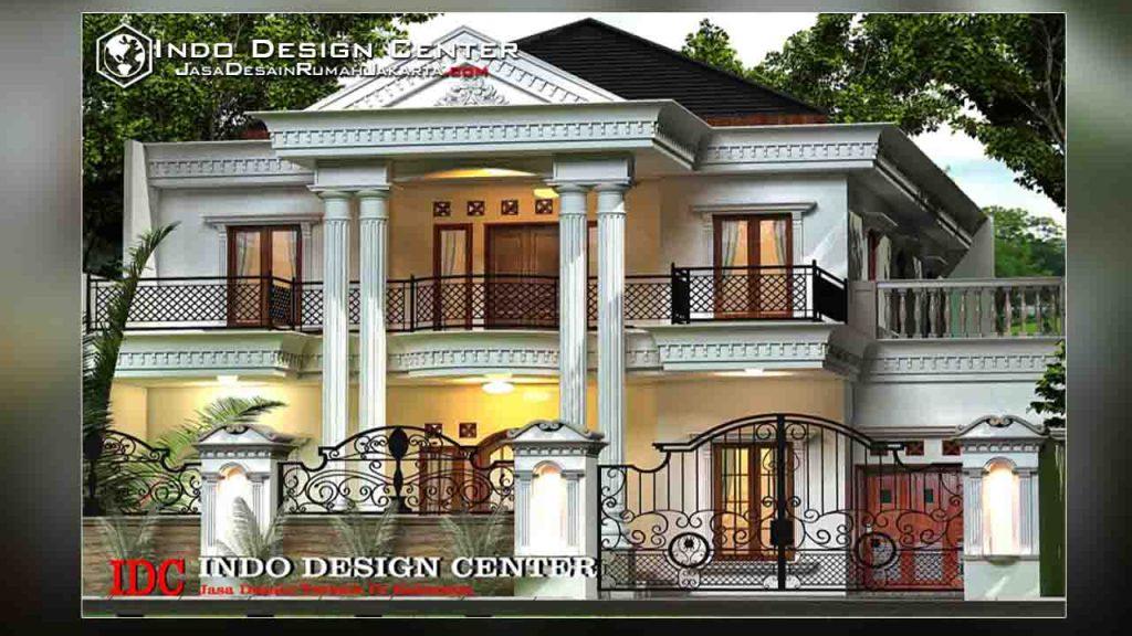 jasa-desain-rumah-terbaru-12