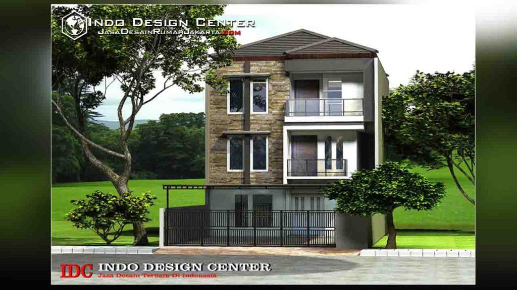 jasa-desain-rumah-terbaru-5